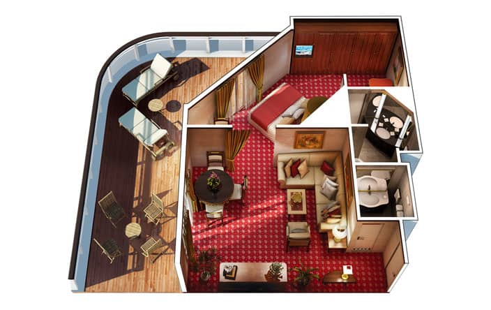 r-staterooms-3d-owners-sm