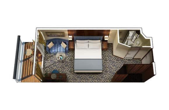 r-staterooms-3d-veranda-sm