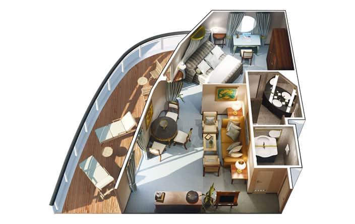 r-staterooms-3d-vista-sm
