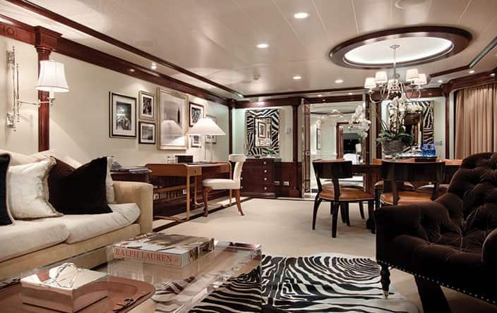 suites-staterooms