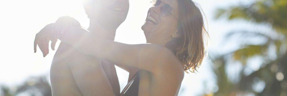 Club Med Turquie Bodrum - Vacances en couple