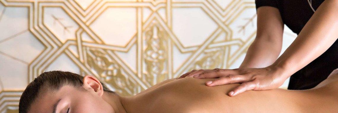 Club Med Magna Marbella - Forfait escapades beauté