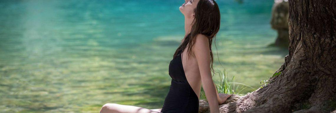Club Med Magna Marbella - La proximité de la mer méditéranée