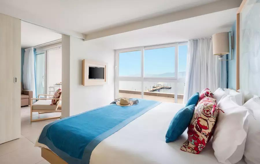 Club_Med_Greece_grece_Europe___Cotes_Mediterraneennes_Gregolimano_suite1b