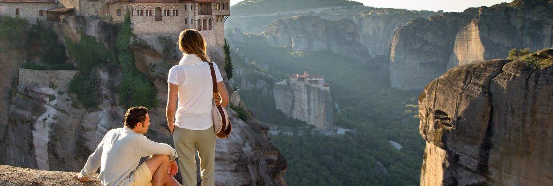 Club Med Gregolimano Grèce - Excursions culturelles