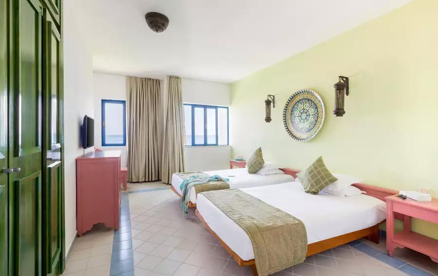 Club_Med_turquie_Europe___Cotes_Mediterraneennes_Kemer_37444-chambre1