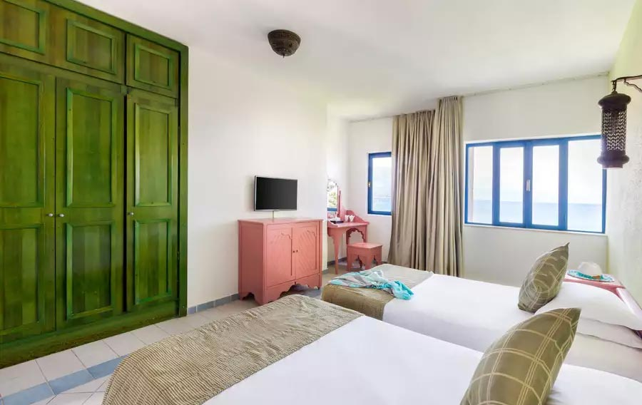 Club_Med_turquie_Europe___Cotes_Mediterraneennes_Kemer_37444-chambre1a