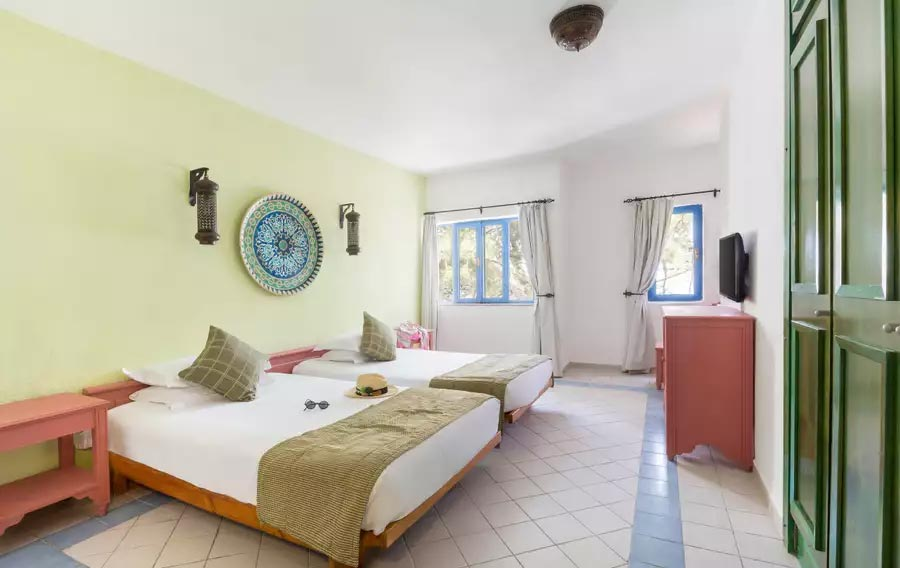 Club_Med_turquie_Europe___Cotes_Mediterraneennes_Kemer_37444-chambre4