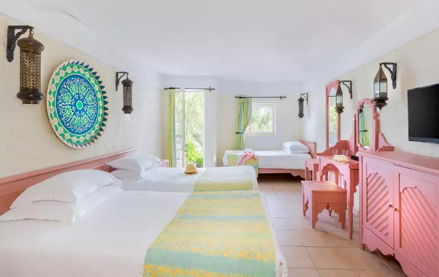 Club_Med_turquie_Europe___Cotes_Mediterraneennes_Kemer_37444-chambre5a