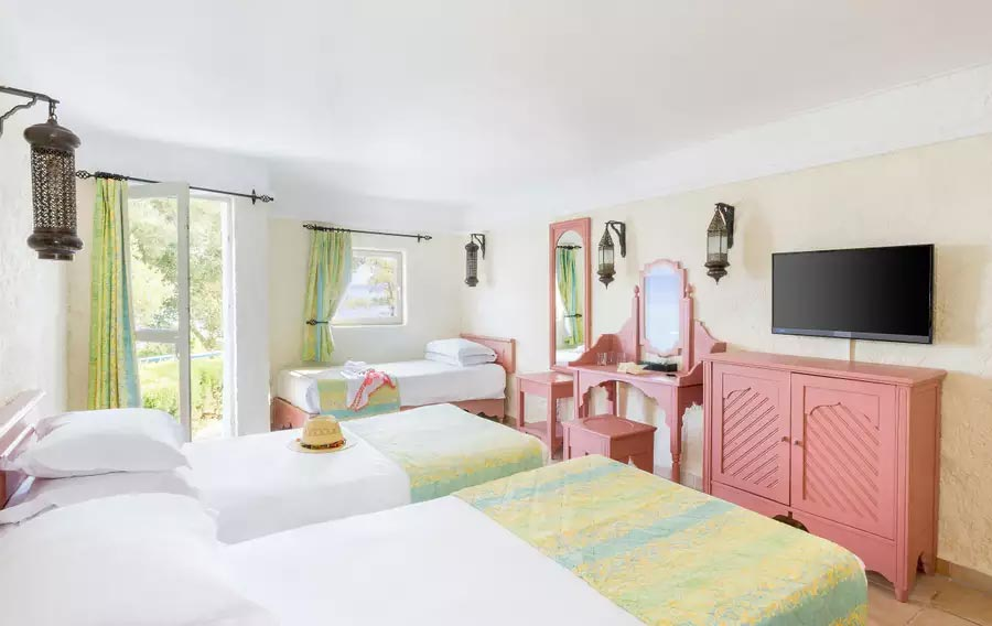 Club_Med_turquie_Europe___Cotes_Mediterraneennes_Kemer_37444-chambre6a
