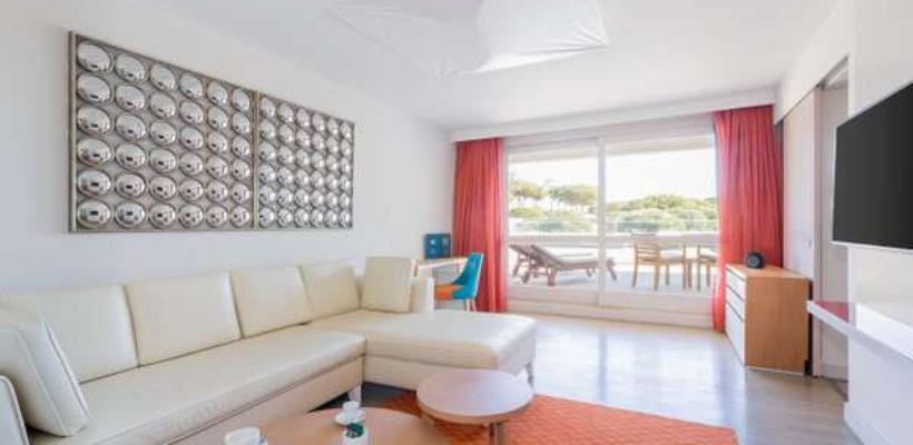 Club_Med_Cotes_Mediterraneennes_Da_Balaia_suite_lisboa_1_3
