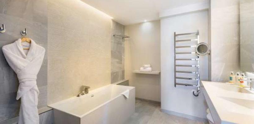 Club_Med_Cotes_Mediterraneennes_Da_Balaia_suite_lisboa_1_5