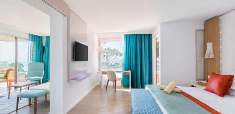 Club_Med_Cotes_Mediterraneennes_Da_Balaia_suite_room_1_2