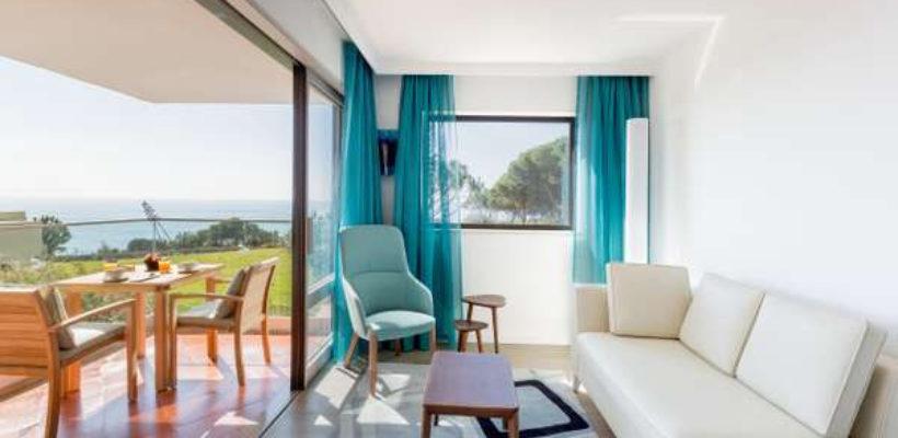 Club_Med_Cotes_Mediterraneennes_Da_Balaia_suite_room_1_3
