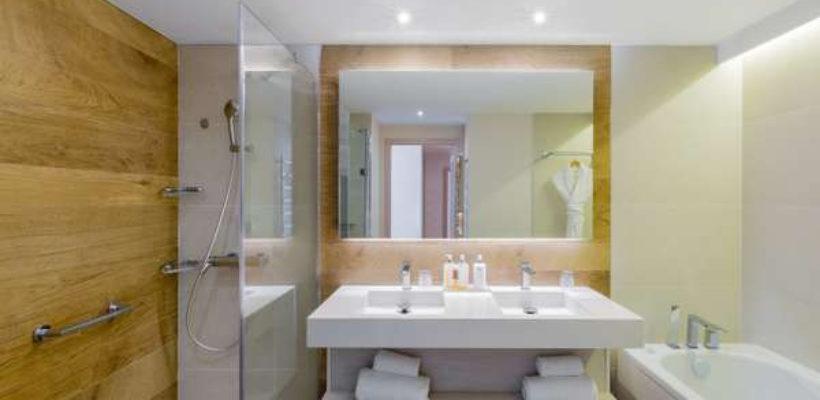 Club_Med_Cotes_Mediterraneennes_Da_Balaia_suite_room_1_6
