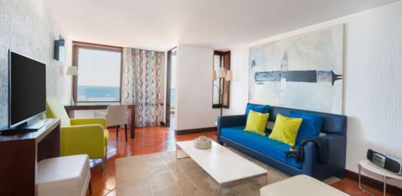 Club_Med_Cotes_Mediterraneennes_Da_Balaia_suite_room_1_7