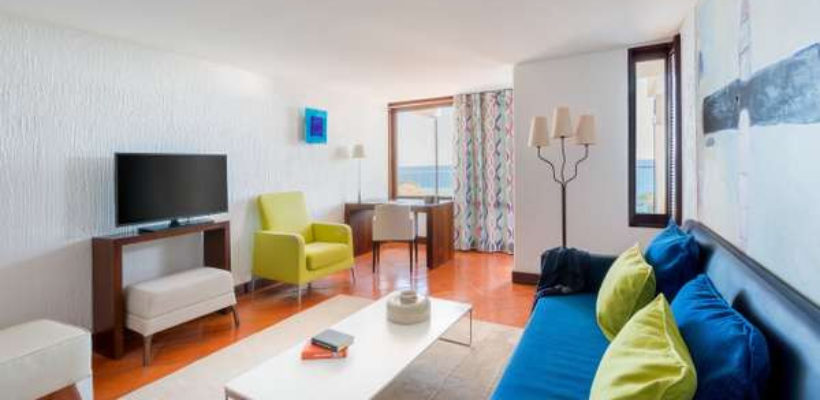 Club_Med_Cotes_Mediterraneennes_Da_Balaia_suite_room_1_8
