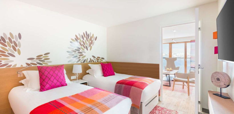 Club_Med_Arcs_Panorama_France_Suites_A1