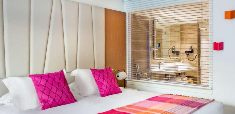 Club_Med_Arcs_Panorama_France_Suites_C
