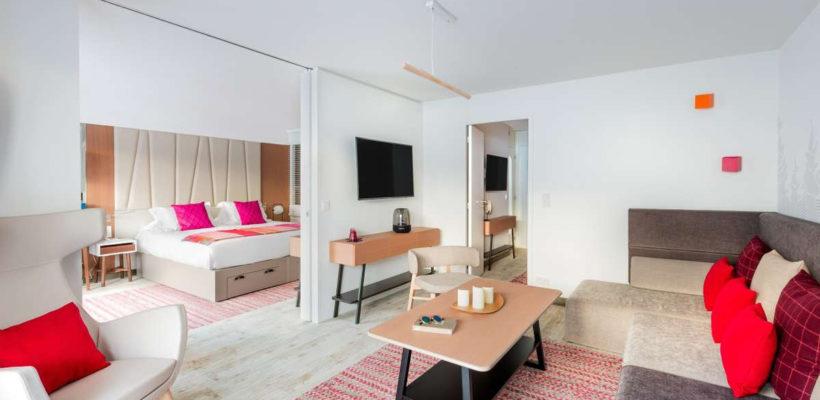 Club_Med_Arcs_Panorama_France_Suites_C3