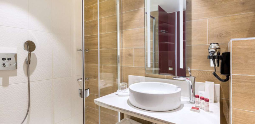 Club_Med_Arcs_Panorama_France_Suites_C5